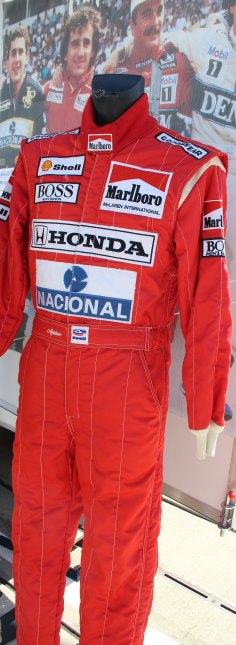 Senna-McHonda-1988-overalls