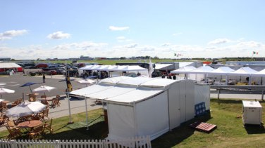 Silverstone-Wing-View-1