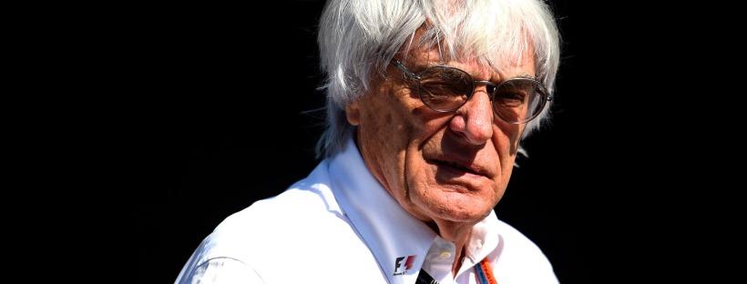 Bernie-Ecclestone-Women-Drivers
