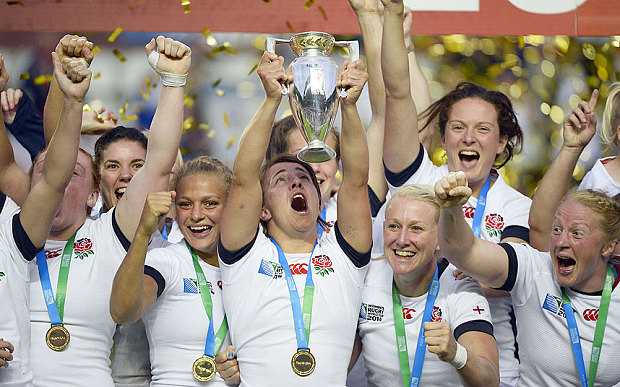 England-Women's-Rugby-World-Cup-Winners-2014