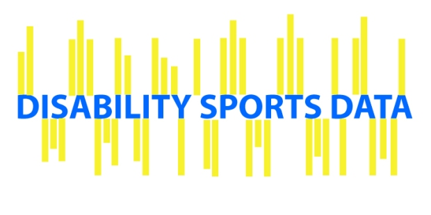Revamped-Disability-Sports-Data-logo-version-2-main-version