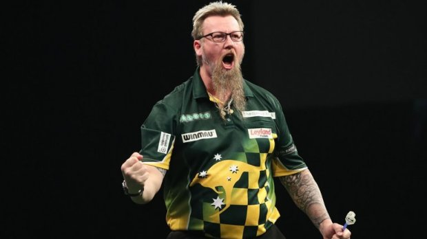 simon whitlock - credit sky sports