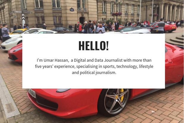 homepage image digital journalist